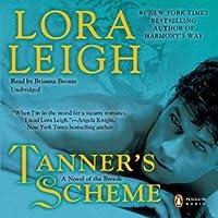 Tanner's Scheme (Breeds, #8)