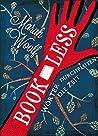 Wörter durchfluten die Zeit (BookLessSaga #1)