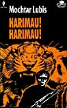 Harimau! Harimau! ebook download free