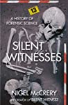 Silent Witnesses ebook download free
