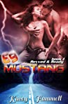 69 Mustang (Revved and Ready, #1)
