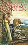 The Lady and the Laird