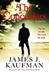 The Concealers (The Collectibles Trilogy #2)