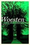 Woesten audiobook download free