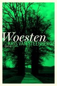 Woesten by Kris Van Steenberge