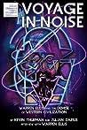 Voyage in Noise: Warren Ellis and the Demise of Western Civilization