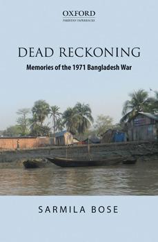 Dead Reckoning Memories Of The 1971 War Ebook