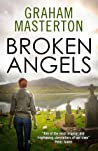 Broken Angels (Katie Maguire, #2)