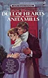 Duel of Hearts by Anita Mills