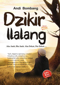 novel andi bombang