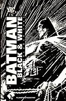 Batman Black and White, Volumen 3