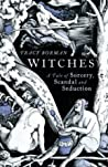 Witches by Tracy Borman