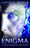 Enigma (Russ Morgan Mystery #1)