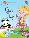 Ella's Toys