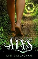 Alys (The Terra Mirum Chronicles)