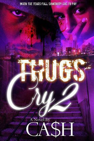 Thugs Cry 2