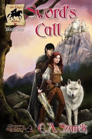 Sword's Call  pdf