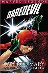 Daredevil Legends, Vol. 4 by Ann Nocenti