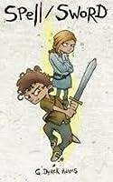 Spell/Sword