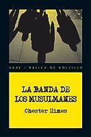 La banda de los musulmanes