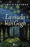 La viuda de los Van Gogh audiobook download free