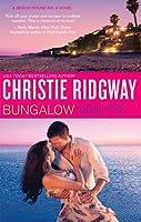 Bungalow Nights (Beach House No. 9, #2)