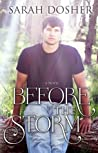Before the Storm (Storms of Life, #2)
