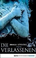 Die Verlassenen (Graveyard Queen, #0.5)
