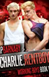 Charlie, Rentboy (Working Boys #1)
