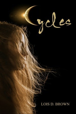 Cycles (Cycles, #1)
