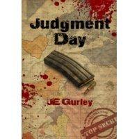 Judgment Day: A Zombie Apocalypse