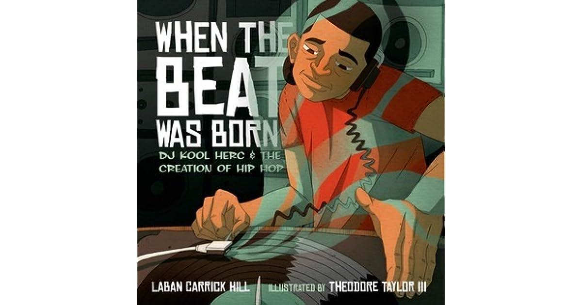 История в стиле хип хоп книга скачать