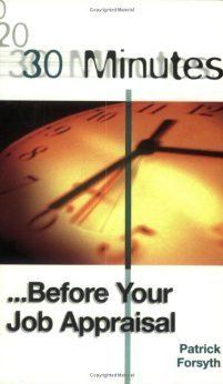 30-Minutes-Before-Your-Job-Appraisal-30-Minutes-