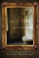 The Beginning~Referee Viator Series