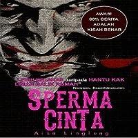 Sperma Cinta