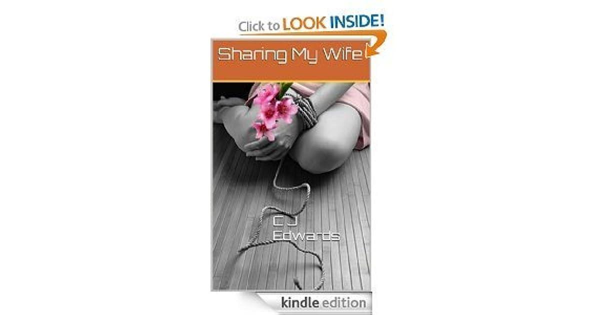 sharingmywife leder sex geschichten