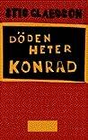 Döden heter Konrad