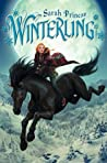 Winterling (Winterling, #1) audiobook review