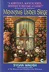 Mennyms Under Siege (Mennyms, #3)