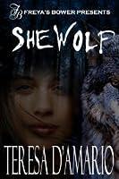 She Wolf (True Mates #1)