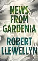 News From Gardenia