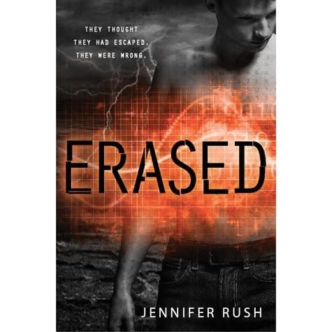 Altered Jennifer Rush Epub