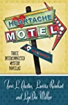 Heartache Motel