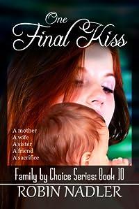 One Final Kiss