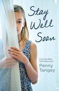Stay Well Soon
