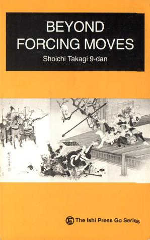 Beyond Forcing Moves
