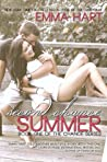 Second Chance Summer (Chance, #1)