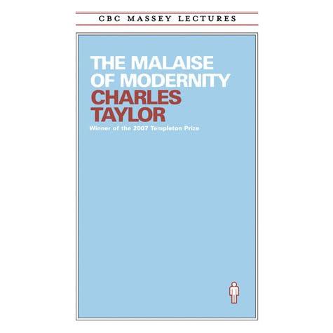 malaise essay writer