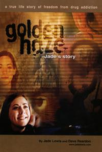 Golden Haze: Jade's Story