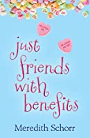 Just Friends With Benefits